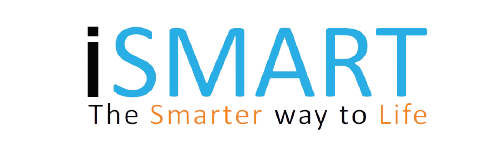 cropped-cropped-cropped-iSMART_logo_New-removebg-preview-1-1.png