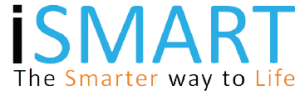 cropped-iSMART_logo_New-removebg-preview.png