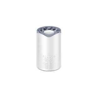 Cyrind Air Purifier with UV